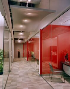 Discover if your commercial building could benefit from a remodel, and call Encore Construction to discuss your project.