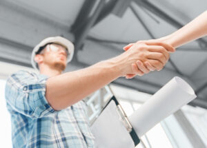 Are you looking to expand your business in Washington, D.C.? Discover how a commercial general contractor can help.