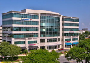 Have you been considering renovating your Northern, VA office space?