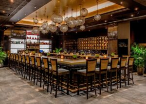 Advice for Any Type of Restaurant Construction