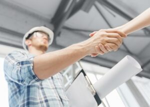 Pre-Construction Steps a Retail General Contractor Follows
