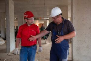 Commercial General Construction Mistakes That Cost You Time and Money