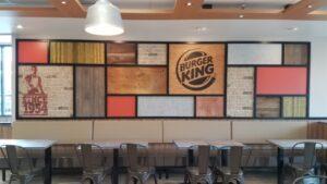 Branding, Consistency, and Restaurant Renovations