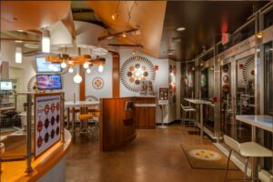 Avoid These All Too Common Restaurant Buildout Mistakes