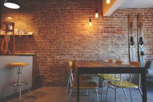 3 Beneficial Tips For Planning A Restaurant Dining Room Encore Construction